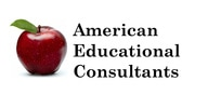 American Educational Consultants